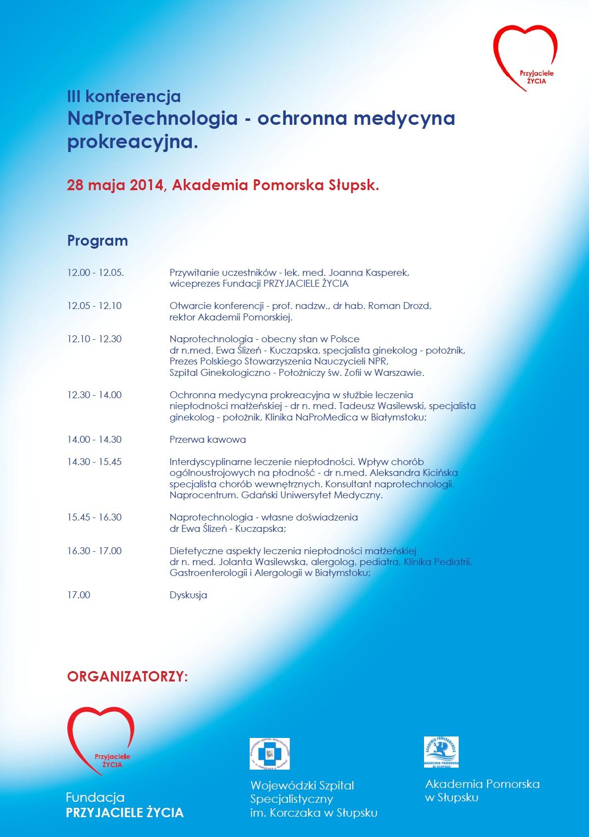 Konferencja_Slupsk2
