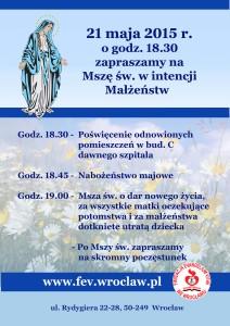 Msza_0515
