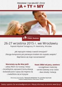 Wroclaw_wersja_do_maila