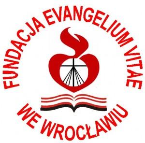 Fundacja Evengelium Vitae