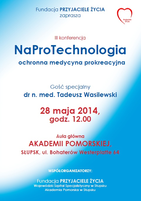 Konferencja_Slupsk