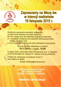 Msza_listopad15